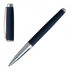 Rollerball pen Olympe...