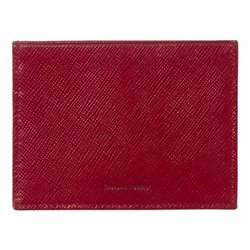 USB 16GB Layer