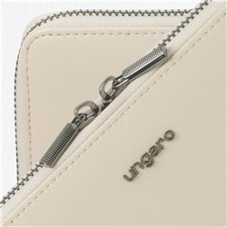 USB 16GB Galon
