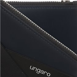 Lady purse Bagatelle Rose