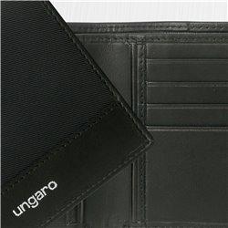 USB 16GB Evidence Sandy Pink