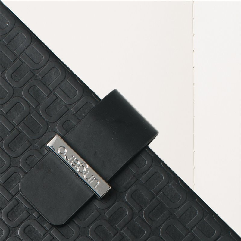 Kožená peněženka s kapsičkou na drobné Rhombe