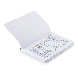 Kuličkové a keramické pero Uuuu Homme (Set USI4104 + USI4105)